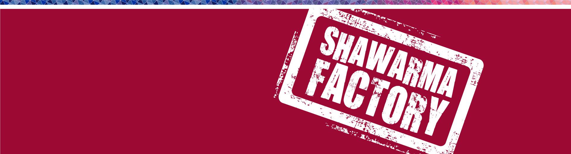 Shawarma_Slider-Banner