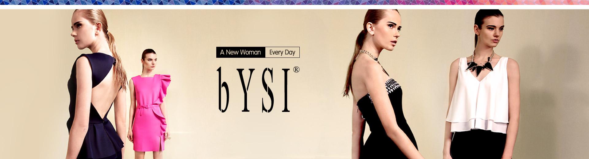 bYSI_Slider-Banner
